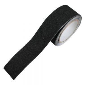Fita Adesiva Antiderrapante 50mm 5m - (LAR771)