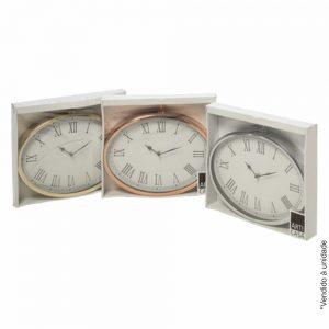 Relógio De Parede - (LAR800)