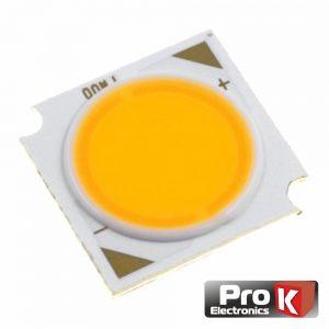 LED Array Alto Brilho 6W Branco Frio PROK - (LED06CW)