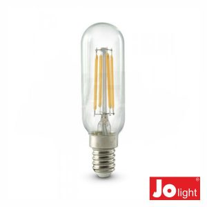 Lâmpada E27 T25 4.5W Filamento LED 2700K 470lm Jolight - (LF165WW)