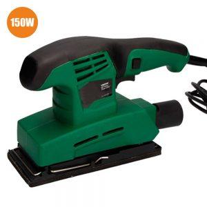 Lixadora Elétrica 230V 150W - (08706)
