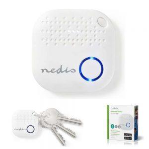 Localizador Bluetooth NEDIS - (TRCKBT30WT)