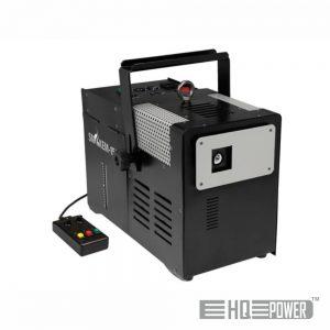 Máquina De Fumo - 1500 W - HQPOWER - (HQSM10005)