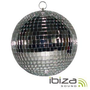 Bola De Espelhos 20cm IBIZA - (MB008)