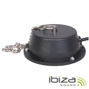 Motor P/ Bola De Espelhos IBIZA - (MB240)