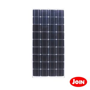 Painel Fotovoltaico 12V 80W Silicio Monocristalino JOIN - (MM080-12/1)