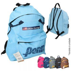 Mochila 30x14x42 Penn - (BACKPACK01A)