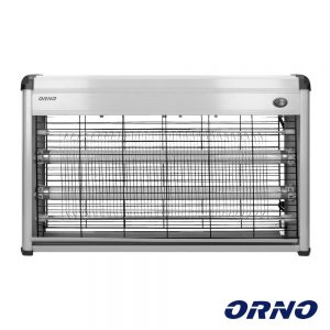 Mosquiteiro Eléctrico 230V / 30W ORNO - (OR-AE-13189)