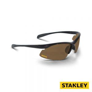 Óculos Proteção STANLEY - (SAFETY178)