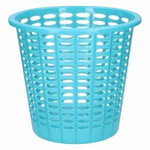 Balde Lixo Plastico - (OFT211)