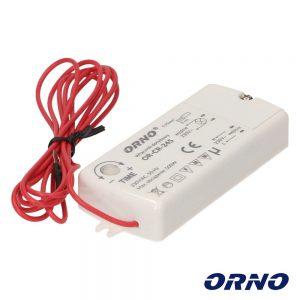 Interruptor por Indução 220V 500W C/ Cabo 150cm ORNO - (OR-CR-245)