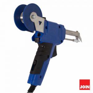 Pistola De Soldar C/ Dispensador De Solda 30-60W JOIN - (98-321)