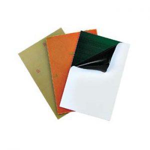 Placa Ci Pré-Sensiblizada Fibra Vidro Dupla 100x160 VELLEMAN - (PP1)