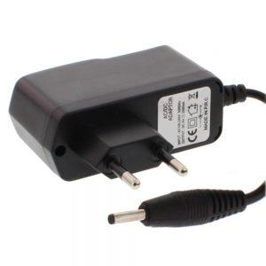 Alimentador Switching 5v 2a Tablet - (PSUP-SSP/02-5V2000)