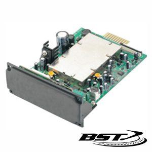Módulo Transmissor S/ Fios P/ PWa220 E PWa320 BST - (PWA-BROADCAST-TX)