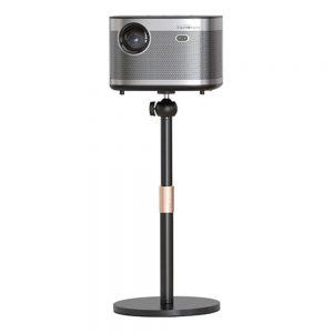 Suporte P/ Vídeo Projetor Extensível 25.5cm - (SVP-02)
