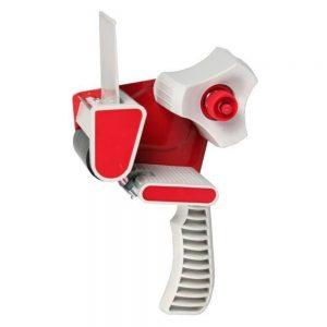 Dispensador De Fita-Cola 50mm - (TOOL409)