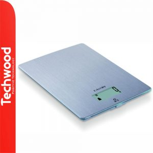 Balança Cozinha Digital 5kg TECHWOOD - (TPA-808S)