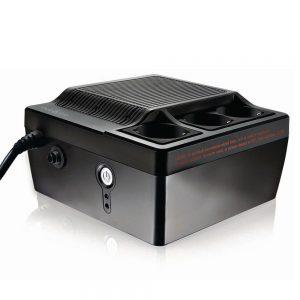 Fonte de Alimentação 600V 300W - (UPSD600VBK)
