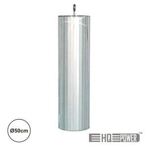 Cilindro De Espelhos 50cm HQ POWER - (VDL50MC)