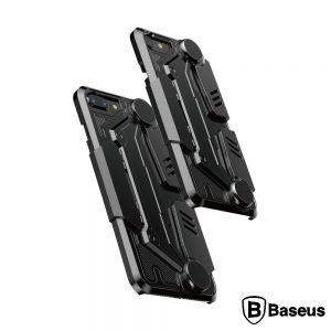 Capa Gamepad Iphone7/8 Preto BASEUS - (WIAPGM-A01)